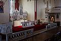 Birr St. Brendan's Church Altar 2010 09 10.jpg