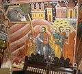 Biserica Adormirea Maicii Domnului din Arpasu de SusSB (42).JPG