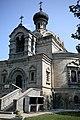 Biserica Sf. Nicolae, Roznov, Neamţ.JPG