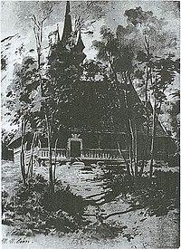 Biserica de lemn din Ceanu Mare.jpg