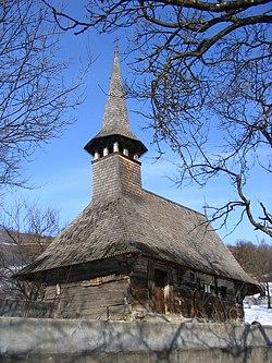 Biserica din Ciumarna.jpg