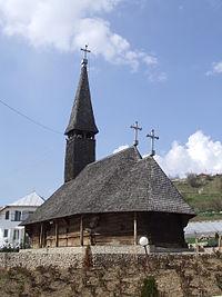 Biserica manastirii Oradea.jpg