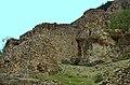 Bishabour - Daughter castle - panoramio.jpg