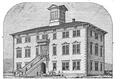 BishopWhitaker'sSchoolForGirlsRenoBuilt1879.png