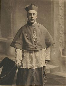 Bishop Louis Charles Casartelli.jpg