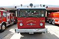 Bishopville Volunteer Fire Department (7298909338).jpg