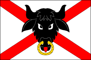 Biskupice (Prostějov District)