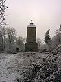Bismarckturm Darmstadt Winter.jpg