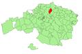 Bizkaia municipalities Meñaka.PNG