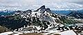 Black Tusk viewed from the Panorama Ridge Trail (DSCF1847).jpg