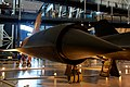 Blackbird, Steven F. Udvar-Hazy Center 2.jpg
