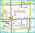 Blackford Hwy Map Indiana DOT.jpg