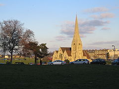 Blackheath Church.jpg