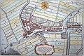 Blaeu Vlaardingen 1649.jpg