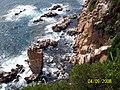 Blanes, Province of Girona, Spain - panoramio.jpg