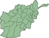 BlankMap-Afghanistan34Provinces.png