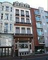 Blankenberge Elisabethstraat 4 - 25601 - onroerenderfgoed.jpg