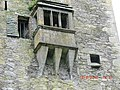 Blarney Castle Lookout Point - panoramio.jpg