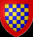 Blason Comtes Dreux.png