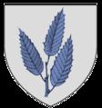 Blason du Couëdic (vec).png
