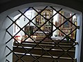 Blick in die Kreuzkapelle - panoramio.jpg