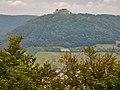 Blick zur Burg Hohenneuffen - panoramio (1).jpg