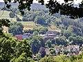 Blick zur Hermann-Gundert-Schule - panoramio.jpg