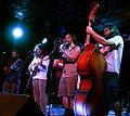Blind Owl Band Saint Asbury Park NJ 07192013 LHCollins sm.jpg