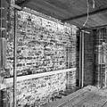 Blindnis westzijde nr. 5 - Leeuwarden - 20130851 - RCE.jpg