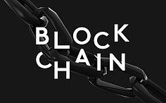 Blockchain Black.jpg