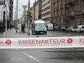 Blockupy 2013 Slogan.jpg