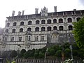 Blois - château royal, aile François Ier (07).jpg