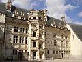 Blois Chateau2.jpg