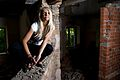 Blond woman in a abandoned building 06.jpg