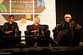 Blondie interview at SXSW 2014--20 (15813791461).jpg