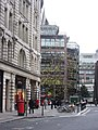 Bloomfield Street, EC2 - geograph.org.uk - 1102180.jpg