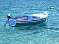 Blue Boat Primosten - panoramio.jpg