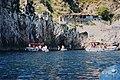 Blue Grotto 藍洞 - panoramio.jpg