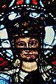 Blue Virgin of Chartres.jpg