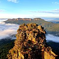 Blue mountains nsw 2019.jpg