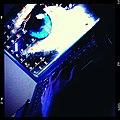 Blue screen - Flickr - Stiller Beobachter.jpg