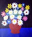 Blumen-Kunst1-123-144.jpg