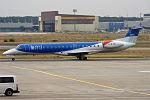 Bmi Regional, G-RJXC, Embraer ERJ-145EP (20327154006).jpg