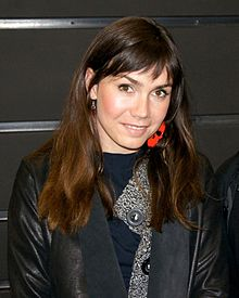 Image result for OLGA BOLADZ