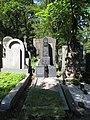 Bořek-Dohalský, hrob (01).jpg