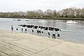 Boat Race 2014 - Main Race (17).jpg