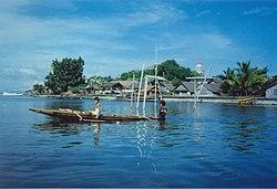 Boat Samar Philippines.jpg
