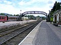 Boat of Garten Rail Station - geograph.org.uk - 883465.jpg