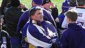 Bob Ehrlich Ravens.jpg