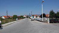 Bobište, Opština Leskovac, 01.jpg